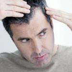 Hair Revital X General