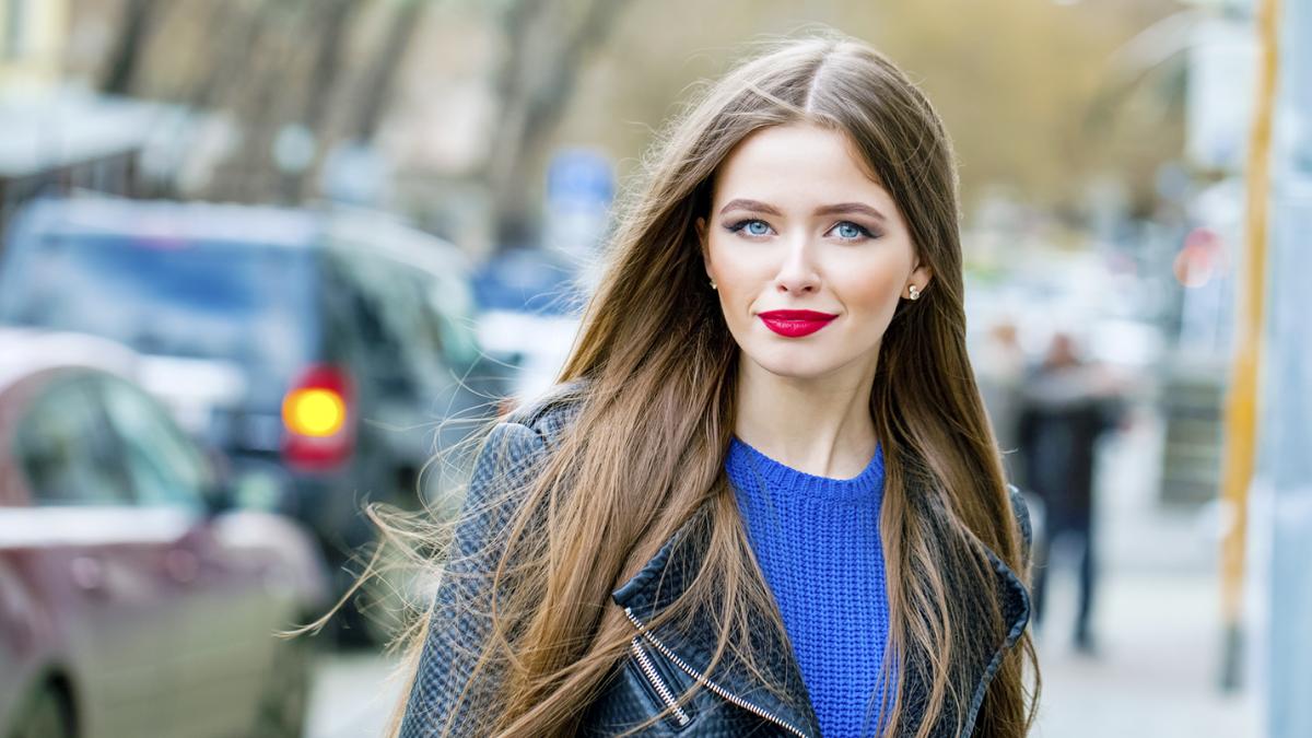 Influential Russian Women