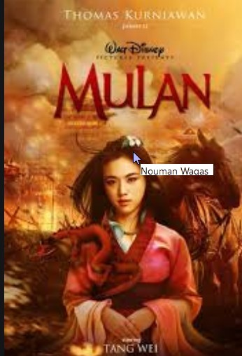 You Know Story Of Live Action Mulan 2020 Differs From Its 1998 Animated Version
