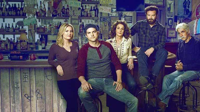 The Ranch Season 4