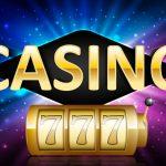 online casino 777