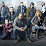 Chicago PD Season 7