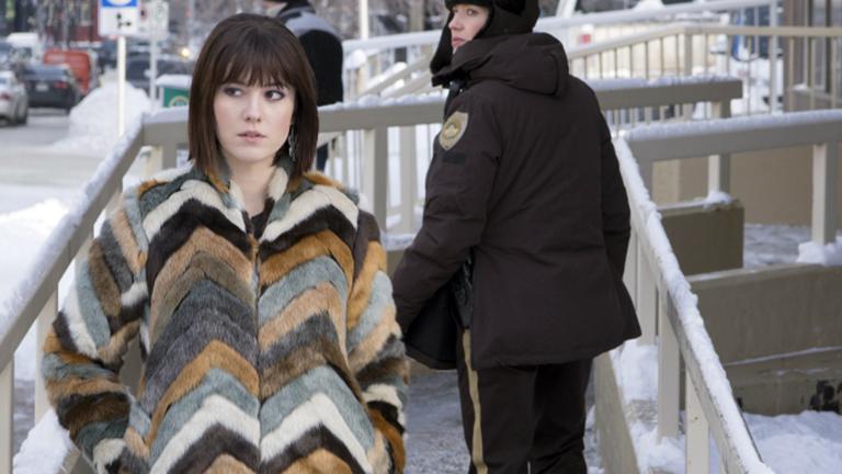Fargo Season 4