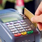 Merchant Service Providers