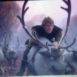 Secret of Arendelle