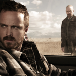 a breaking bad movie
