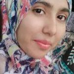 Noreena Nawab