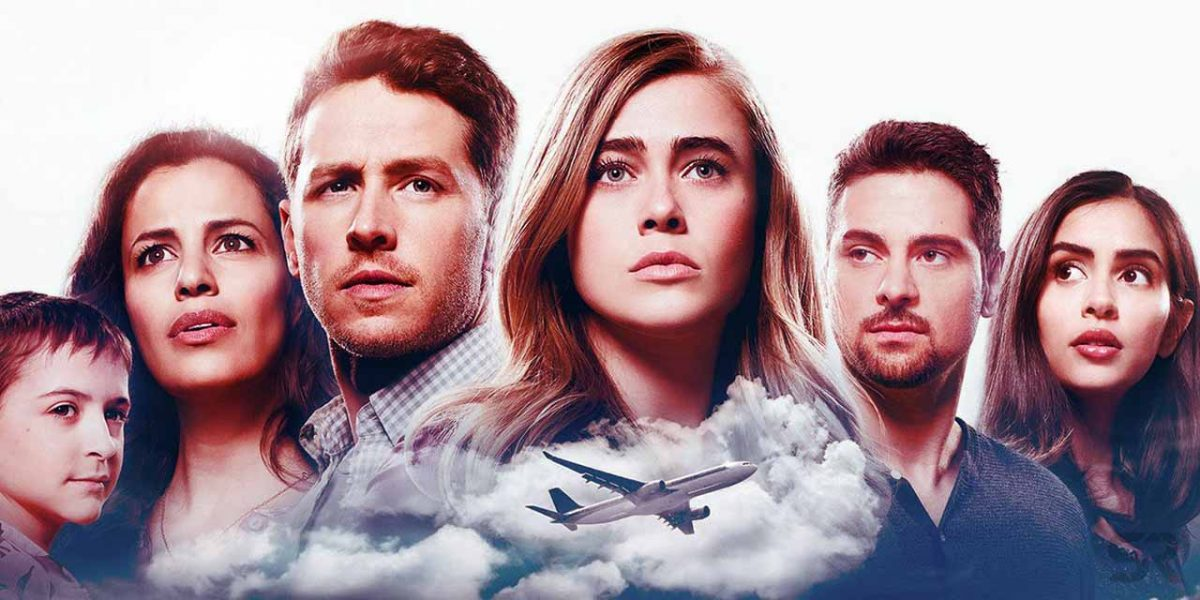 Manifest Season 2 Episode 1