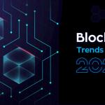 blockchain in 2020