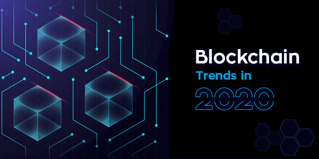 blockchain in 2020