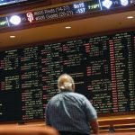 online sports betting websites
