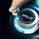 reskilling workforce certification 2020