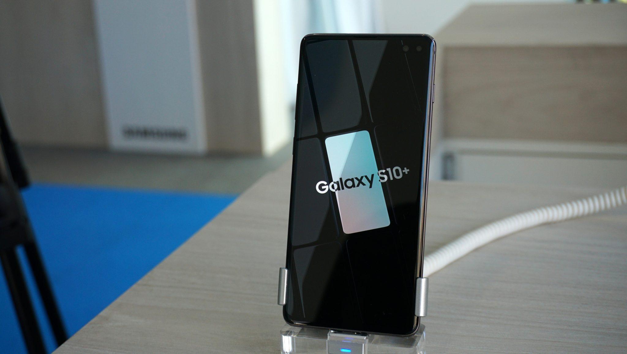 5g compatible phones