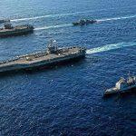 Navy Ranks