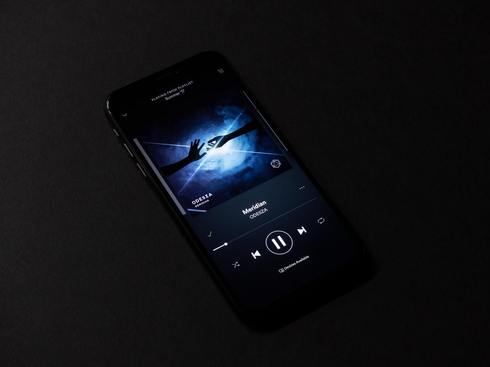 Jumpstart your future in Apple Music!