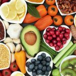 Rich Foods To Add Into Your Vegetarian Diet