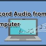 : record-audio-from-computer