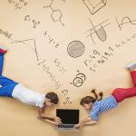 NCERT Solution for Class 8 Maths Chapter 2