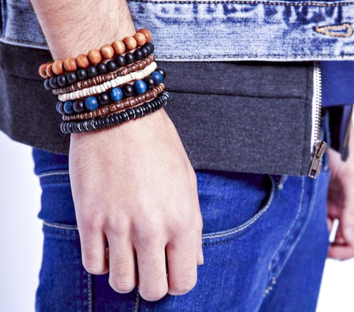 Top 6 Trendy Bracelet Styles