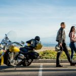 Travel Insurance is Essential for Motorcycle Trips
