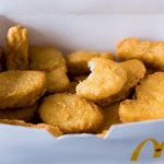 Making McDonald's Chicken McNuggets