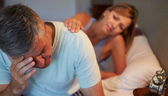 Cialis a Good Option for Erectile Dysfunction Treatment