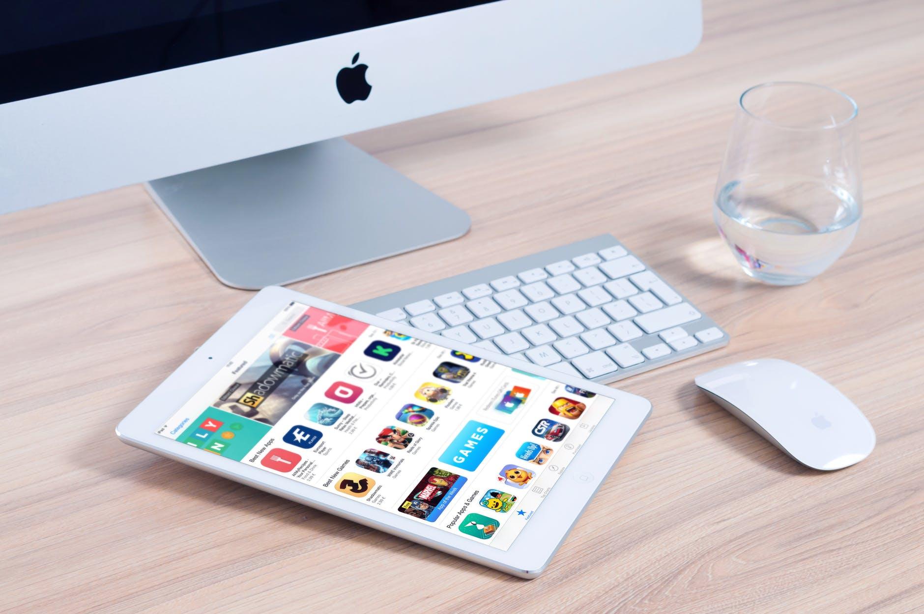 google home app for pc