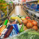 Ways to reduce your weekly food shop