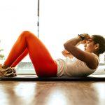 hipes trainer