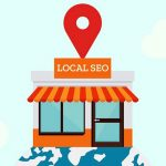 Local SEO Game, Talk To A Local SEO Agency