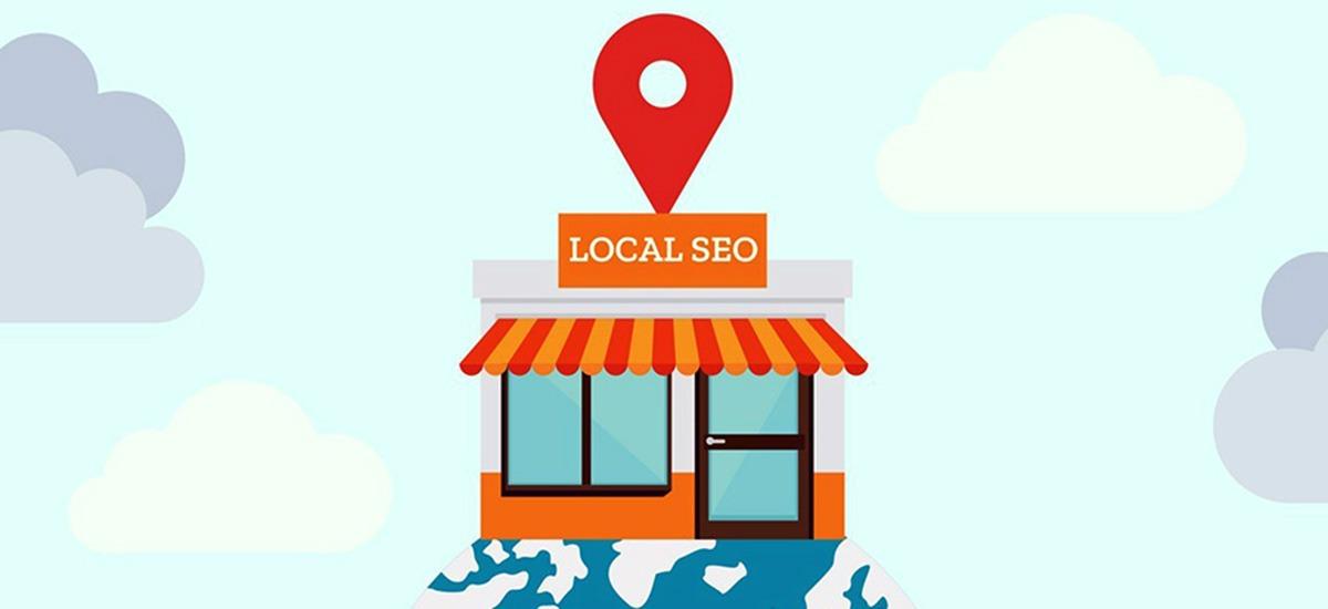 Local SEO Game, Talk To A Local SEO Agency
