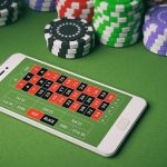 Online gambling enterprises