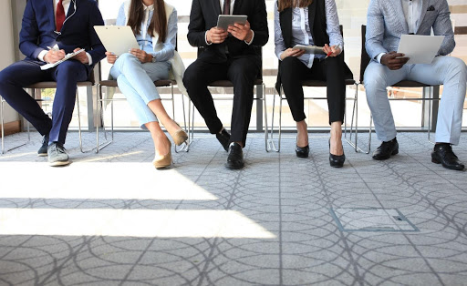 4 Steps You Should Take When Hiring Employees