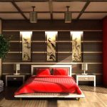 Decorate Your Home Japanese Style
