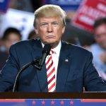 Donald Trump Terminates Ties With World Health Organization