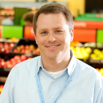 Walmart CEO Doug McMillon Pledges $100 Million to Address Racism
