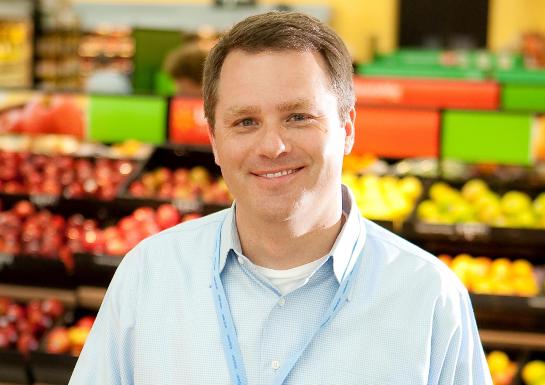 Walmart CEO Doug McMillon Pledges $100 Million to Address Racism