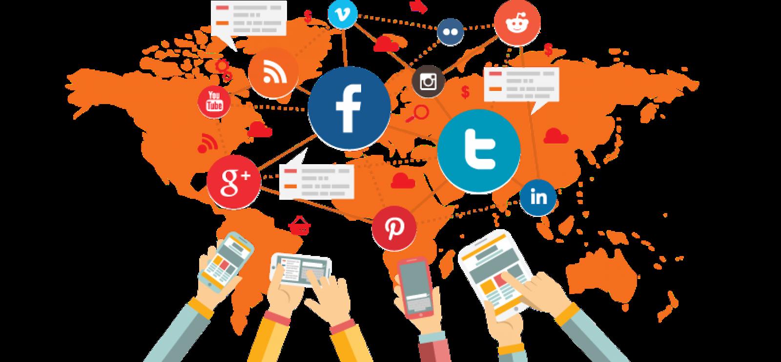 Effective Social Media Audit