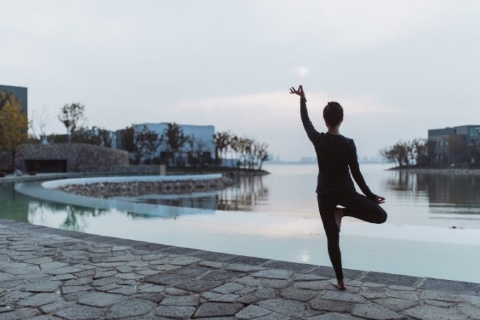 The Biggest Wellness Trends