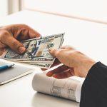 Six Amazing Advantages Short-Term Loans
