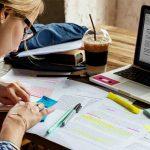 Cisco 300-425 Exam Preparation