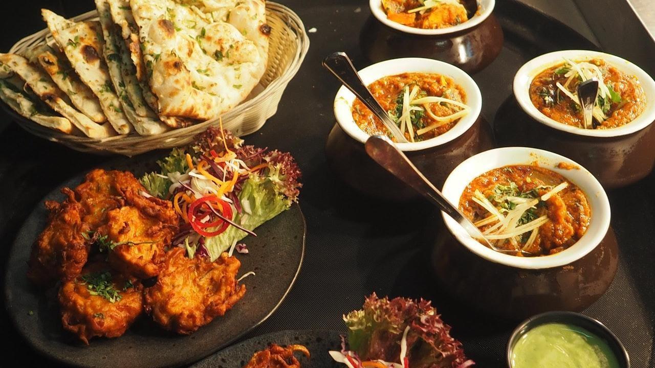 7 Characteristics of Successful Restaurants