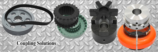 Coupling Solutions