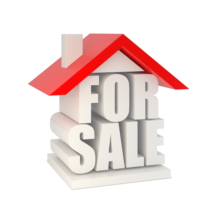 Do Before Selling Your Home