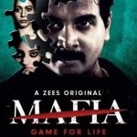 Mafia review