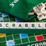 Bingo's In Scrabble