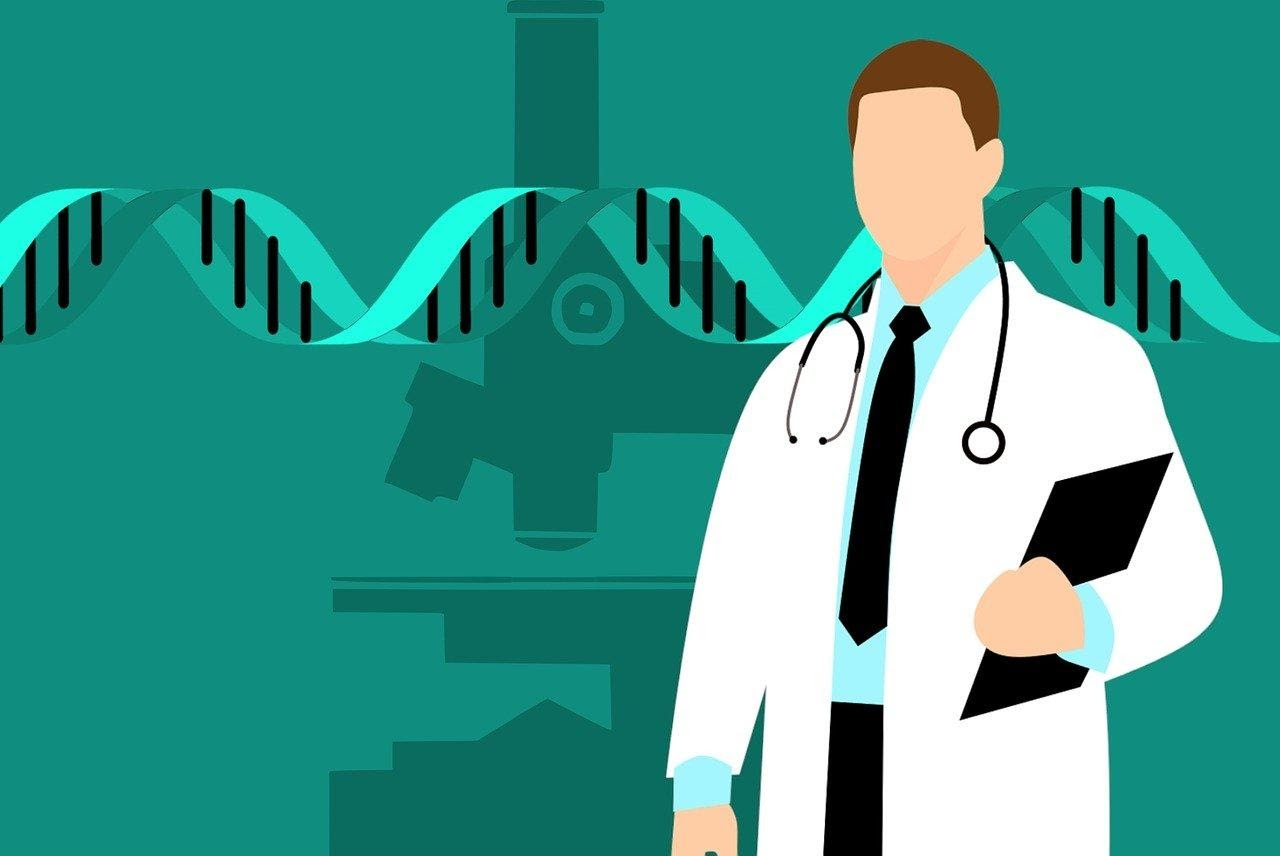 The importance of the basic sciences in medical education
