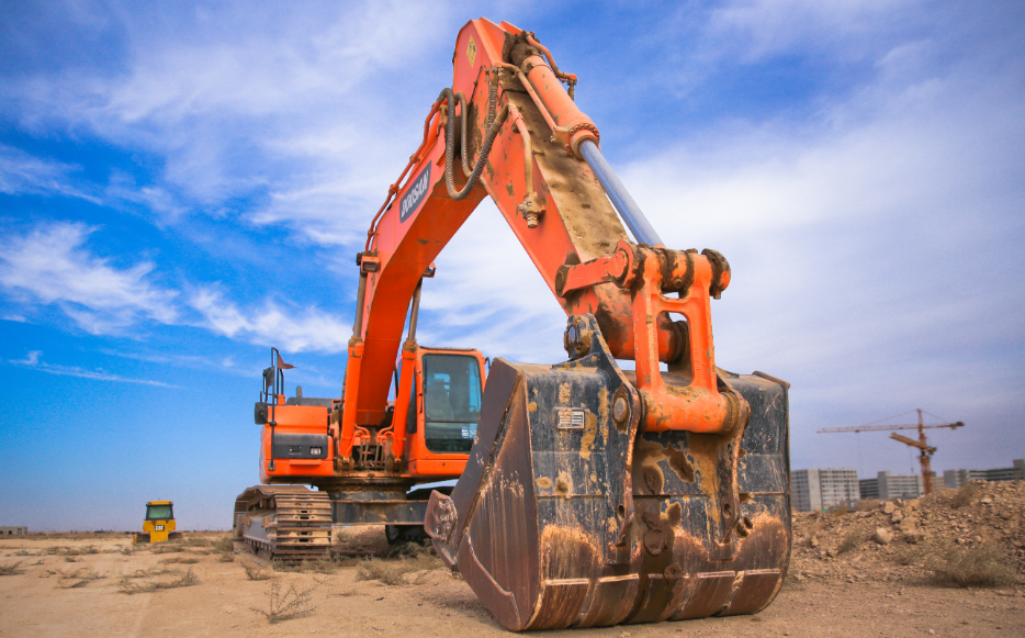 Essential steps for site preparation before construction