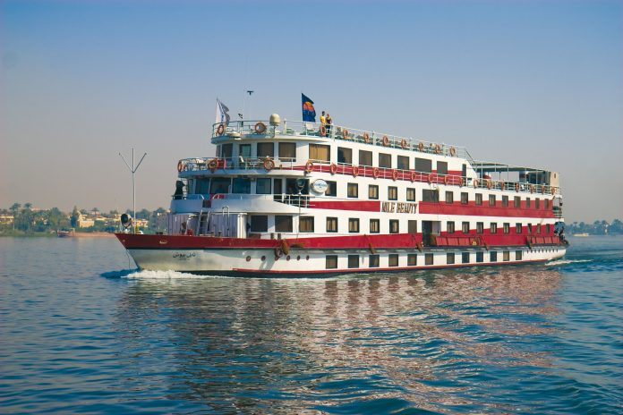 To Save Up: Best Cashback ApplicationsEgypt Nile River Cruise Safe to Enjoy in 2021