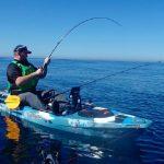 Best Fishing Kayak Under $700